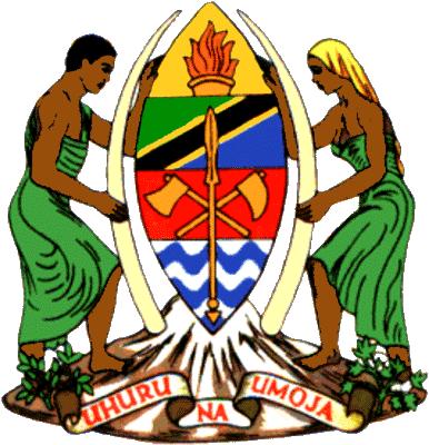 http://militpogony.do.am/Africa/East_A/Tanzania/gerb.png