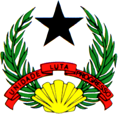 сербия босния и герцеговина хорватия черногория албания косово македония